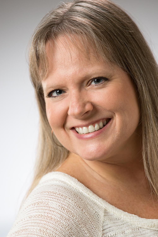 Kelli Horton