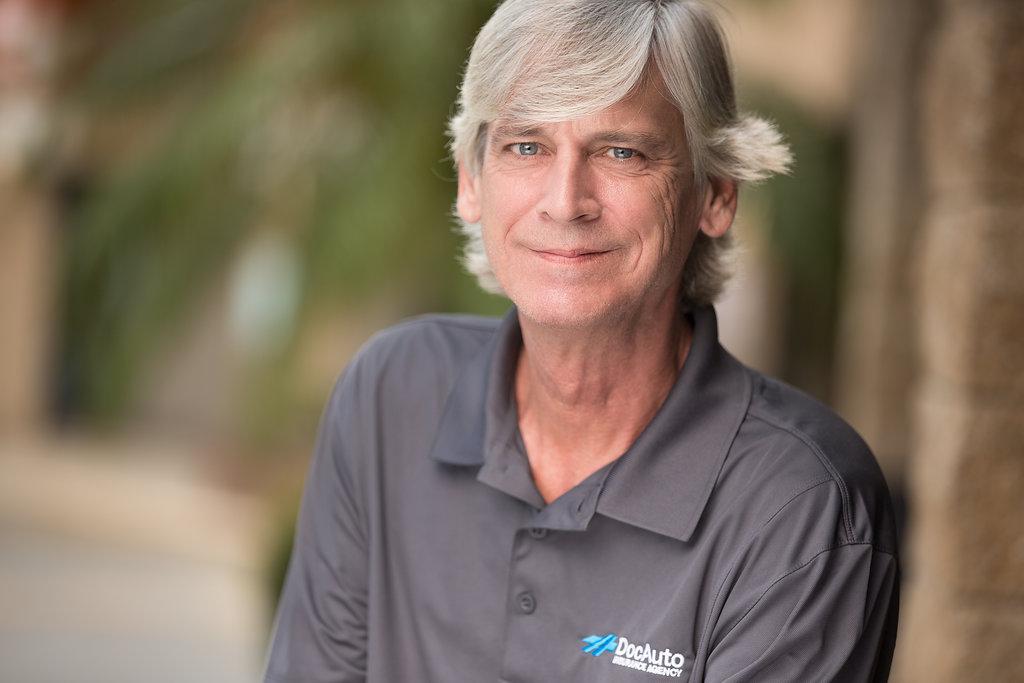 Tom Schott